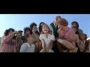 John Travolta Olivia Newton John - Summer Nights Grease