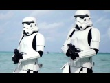 ROGUE ONE: A STAR WARS STORY Featurette - Celebration Reel (2016) Sci-Fi Movie HD