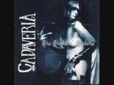 Cadaveria - In Memory Of Shadows' Madame
