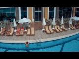 The Lumos Deluxe Resort Hotel Havadan g