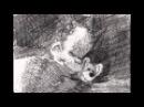 John Lasseter - 01 - Nitemare (1979)