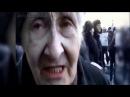 БАБУШКА ИЗ РОССИИ ПОРАЗИЛА ЖУРНАЛИСТОВ ДО МУРАШЕК «ПУТИН ЗАПОМНИ СКОРО НАС БУДЕТ МИЛЛИОНЫ»
