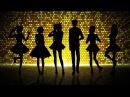 【5人合唱】 39 Music! (Vocaloid RUS cover) [HBD, KARI!]