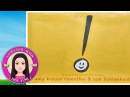 Exclamation Mark by Amy Krouse Rosenthal - Stories for Kids - Children's Books Read Along Aloud