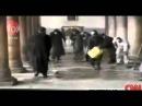 Драка армян и греков у гроба Господня - (
