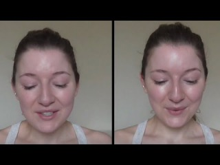 Puffy, Chubby, 'Fat' Face? This Massage Can Help Instantly | Before & After | Reduce Face Puffiness