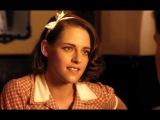 CAFE SOCIETY Movie Clip - Mexican Restaurant (2016) Kristen Stewart HD