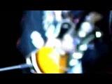 аквариум бурлак клип