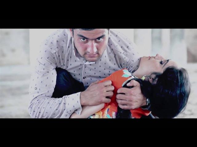 Abdusalom Yarov - Ayrildim | Абдусалом Яров - Айрилдим 2016