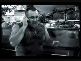 Олег Кваша - Жену в волну! (2004)