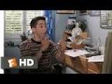 Galaxy Quest (99) Movie CLIP - Fanboy's Dream Come True (1999) HD