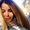 Find Bride Scammers Maria Kress.. N .Malysheva