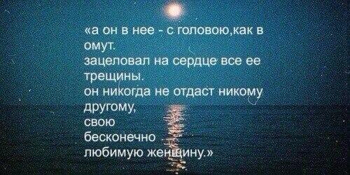 Коля Калинин  