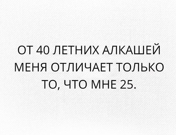Фото №456242143 со страницы Люси Бушуевой