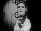 GALE GARNETT - Prism Song (1966)