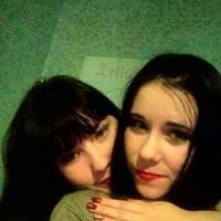 Татьяна Шуклина
