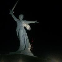 Леха Колесников