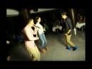 Suleyman Ushakow (S Beater) - Tans edende [2013]