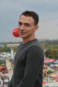 Юрий Кияшко