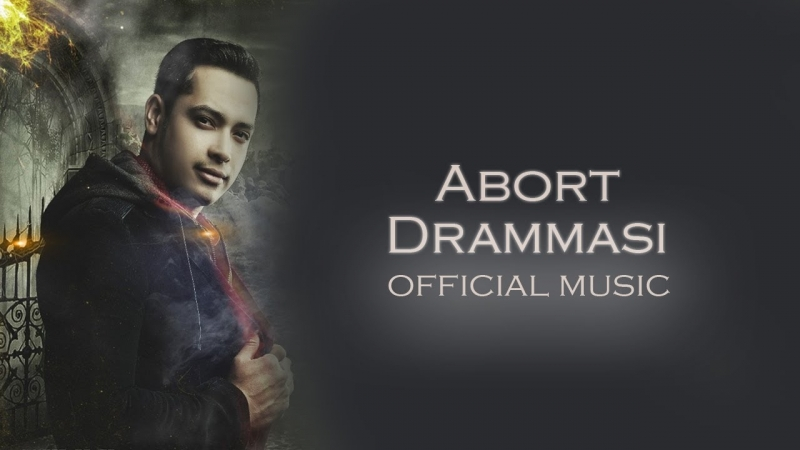 Subxan media - Abort drammasi (music version)