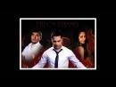 Subxan media Detdom drammasi music version