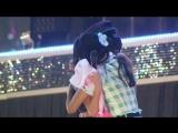 AKB48 - Koko ga Rhodes da, Koko de tobe!