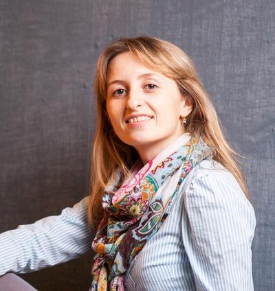 Ксения Даранкевич