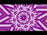 VINAI  Olly James - LIT (Official Music Video)