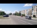Хойники К 500 летнему юбилею города 2012