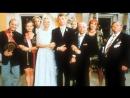 Свадьба (2000) фильм Павла Лунгина. Андрей Панин в роли Гаркуши