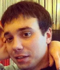 Nikita Shatokhin