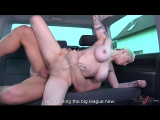 Undercover Sex Teil 2