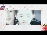 Ю А Ин & Мун Гын Ён (Чан Ок Чон, Императрица Мёнсон)