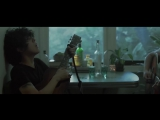 LP - Lost on you (Swanky Tunes Going Deeper Remix) ¦ Video by EsanoFF