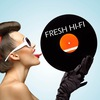 Fresh-HiFi.ru (новости Hi-Fi и High-End)