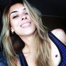 Maria Nisanova фото #15