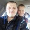 Alexey Grishin