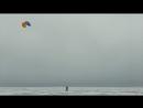 Pansh 10m, ветер 1.5мс