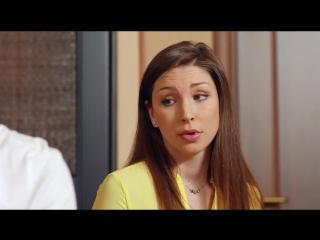 31.Василиса (2016).HDTVRip.RG.Russkie.serialy..Files-x