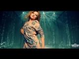 песня сектор газа лирика поет девушка 8 тыс. видео найдено в Яндекс