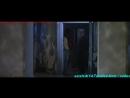 Отмеченный Смертью (сша-1990) Нико-3 дубляж