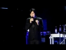 Концерт Гелы Гуралиа в Хабаровске- LIVE! I Knew I Loved You(
