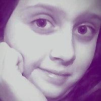 Iya Shilova