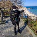 Сандра Загороднова-Шиманис фото #12