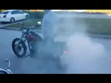 Epic_Burnout_Fail_-_I_Can_t_Stop_Watching_This!!!Stikman_Brewing29
