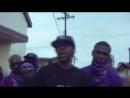 ICEBEEZY Ft Dre Vishiss - Purple Gang | BLVCK STREET