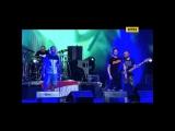 Ляпис Трубецкой. Прощальный концерт в Киеве. Воины света