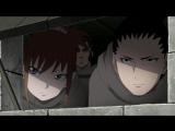 Naruto Shippuuden 491 эпизод | Русские субтитры | HD | История Шикамару : Облако , Плывущее в Тихом Сумраке - Наугад