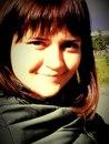 Анжела Панчук фото #1