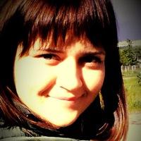 Анжела Панчук фото